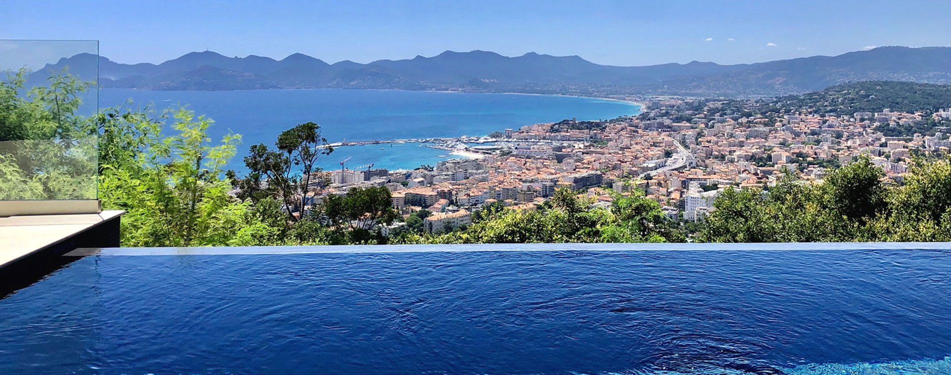 Otlet Immobilier Cannes